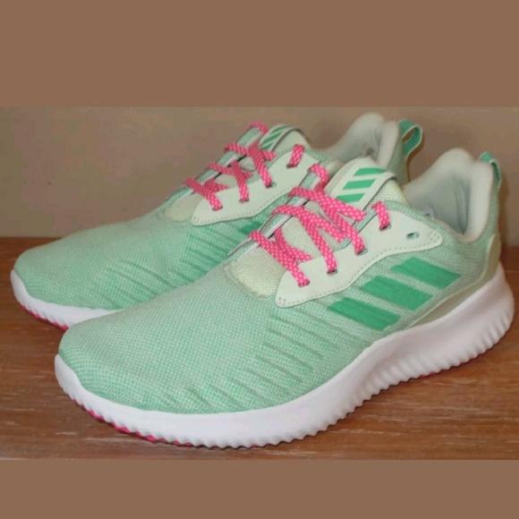 a6ca507e6338d NWOB adidas   Alphabounce Rc Running Shoe 6.5